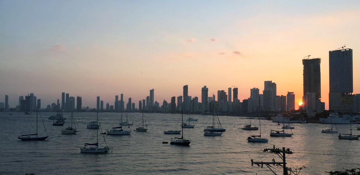 Image_06_Bahía residencial y turística
