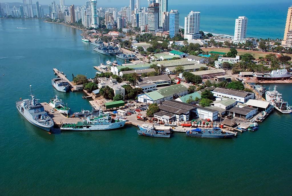 Image_10_Base naval Cartagena