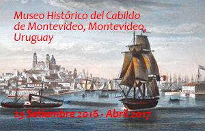 Montevideo-Ciudad-Portuaria