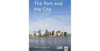 Port and City_Diary-