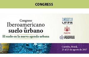 PORTUS-33-Congress