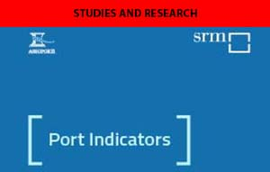 PORTUS-33-Studies-And-Research