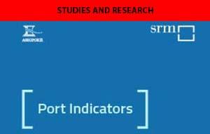 PORTUS-33-Studies-And-Research
