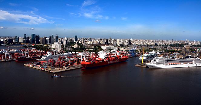 Image_00_Buenos Aires puerto y ciudad-
