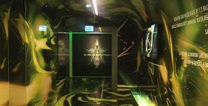 Image_00_Heineken Experience-