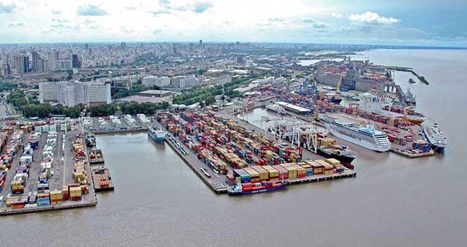 Image_00_Puerto de Buenos Aires-