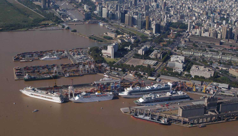 Image_02_Vista del Puerto