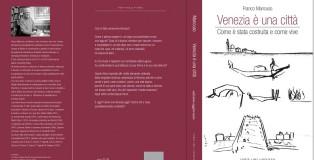 PORTUS-33-Book-Review-Venezia-è-una-città-Franco-Mancuso