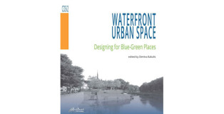 BOOK_01_Waterfront-Urban-Space