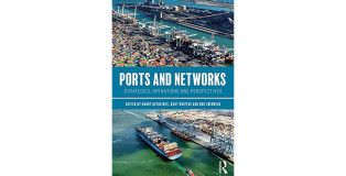 BOOK_02_Ports-and-Networks