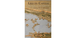 BOOK_04_Liquid-Capital-Making-the-Chicago-Waterfront