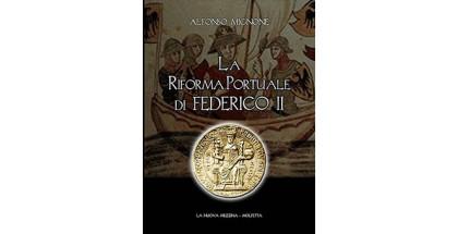 BOOK_05_La-riforma-portuale-di-Federico-II-MIGNONE-