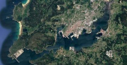 Image_00_Enclave ciudad Ferrol