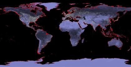 Image_00_Sea Level