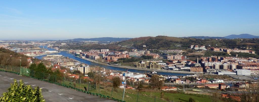 Image_00_Vista de Bilbao-