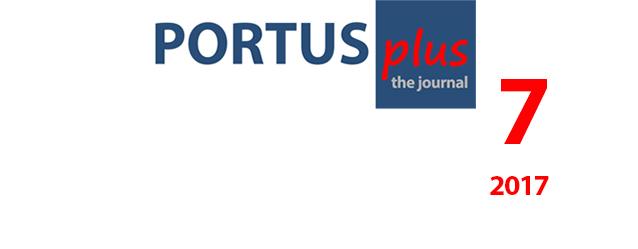 PORTUSplus_7