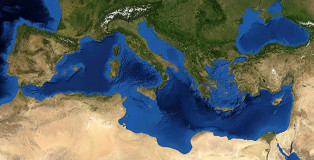 Image_00_Mediterraneo-e