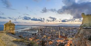 Image_00_Vista Alicante