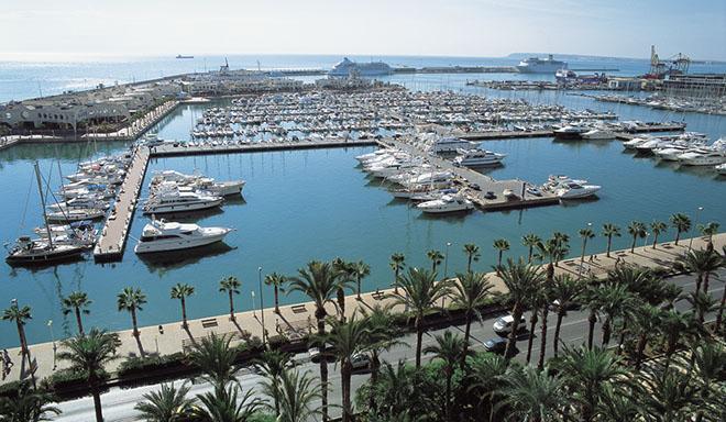 PORTUS-35-Image_00_Image_00_Puerto y marina Alicante