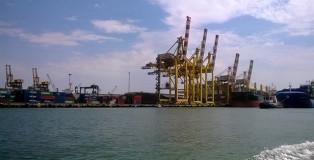 PORTUS-35-Image_00_Porto Marghera Terminal