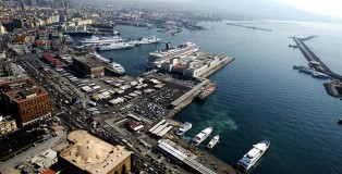 PORTUS-35-Image_00_Porto Napoli-EV