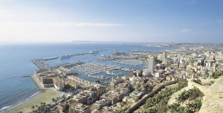 PORTUS-35-Image_00_Vista Alicante-EV