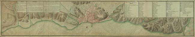 Image_00_Plan de Alicante 1794-ev