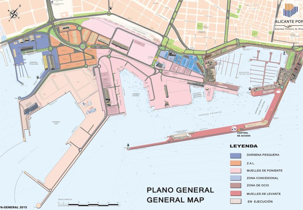Image_00_Plano General Puerto Alicante
