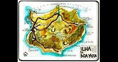 PORTUS-35-01 ilha da boa vista-p