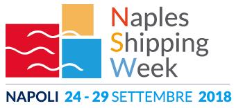 PORTUS-35-3th Naples Shipping Week_Napoli