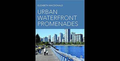 PORTUS-35-BOOK_01_Copertina_Urban_Waterfront_Promenades