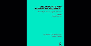 PORTUS-35-BOOK_02_Urban_Ports_and_Harbor_Management-