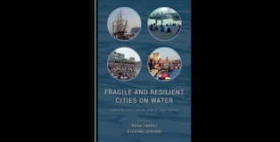 PORTUS-35-BOOK_03_Fragile_and_Resilient_Cities_on_Water-
