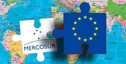 PORTUS-35-Image_00_Mercosur