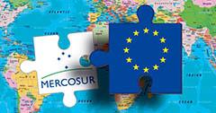 PORTUS-35-Image_00_Mercosur-s