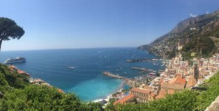 PORTUS-35-Image_00_Seascapes Amalfi and Capri