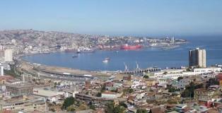PORTUS-36-EDITORIAL-Image_00_Valparaíso