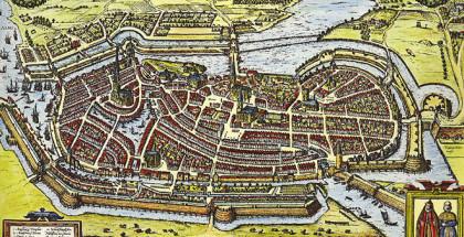 PORTUS-36-PORTCULTURES_Image_00_Map-of-Hamburg-ev