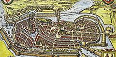 PORTUS-36-PORTCULTURES_Map-of-Hamburg