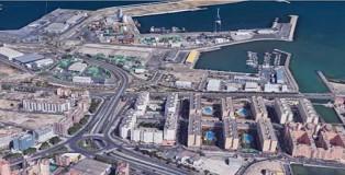 PORTUS-36-REPORT_Image_00-ev_Puerto-y-ciudad-Alicante