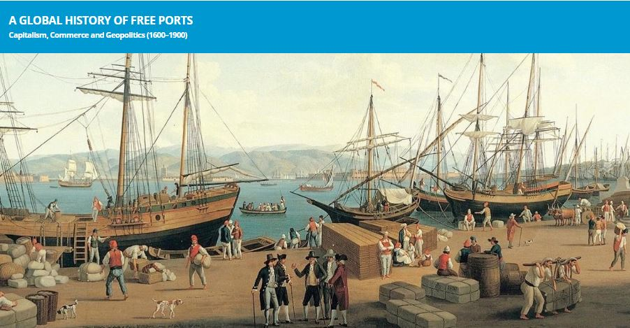 Image_00_History of Free Ports