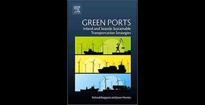 PORTUS-36-BOOK_01_Green-Ports