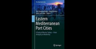 PORTUS-36-BOOK_02_Eastern-Mediterranean-Port-Cities