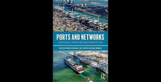PORTUS-36-BOOK_03_Ports-and-Networks