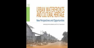PORTUS-36-BOOK_04_Urban-waterfronts-and-cultural-heritage