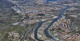 PORTUS-36-REPORT_Image_00_Bilbao-ev