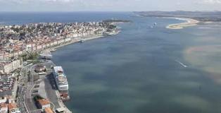 PORTUS-36-REPORT_Image_00_Frente-marítimo-Santander-ev