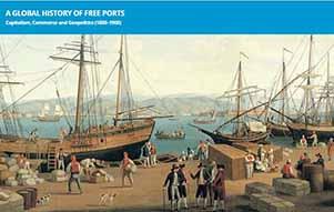 Spotlight-PORTUS-36-Image_00_History-of-Free-Ports
