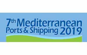PORTUS-36-7h-mediterranean-ports-shipping-2019