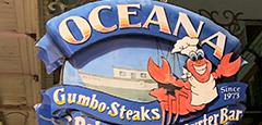 PORTUS-37-COMPASS-BADAMI-promotion_Insegna-ristorante-Oceana-Grill